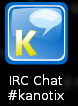 desktop_irc_icon.png